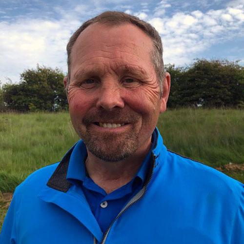 moreton hills golf centre driving range wirral academy coaching golfing